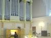 1 maja Koncert papieski