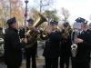 Obchody Święta Niepodległości 11 listopada 2012