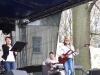 2 maja Święto Miasta i Gminy Halinów 2013
