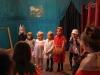 Akademia Dziecięca 2014