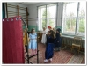 """Akademia Dziecięca - przedstawienie """"Kopciuszek"""""""