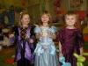 Bal karnawałowy przedszkolaków 2013