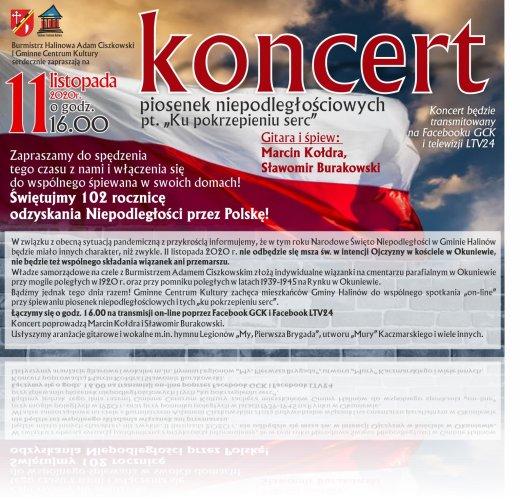 plakat-gck-11-niepodleglosc