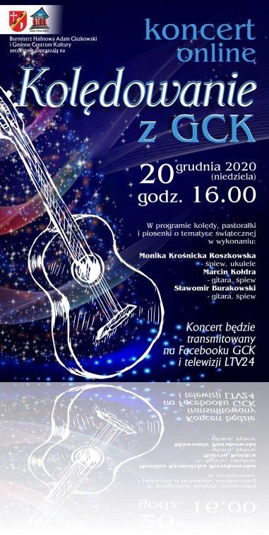 net-koledowanie-z-gck-online-2020