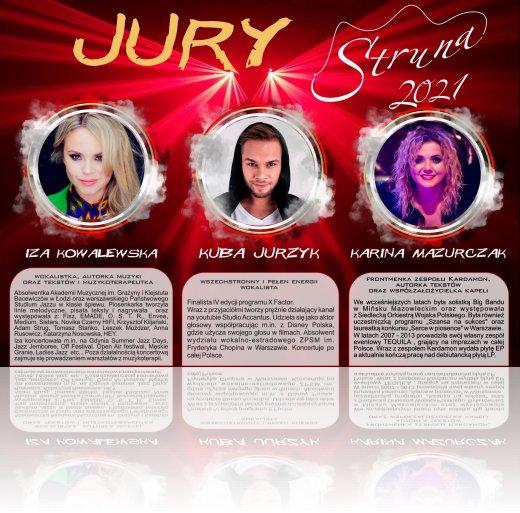 net-plakat-jury-struna-2021