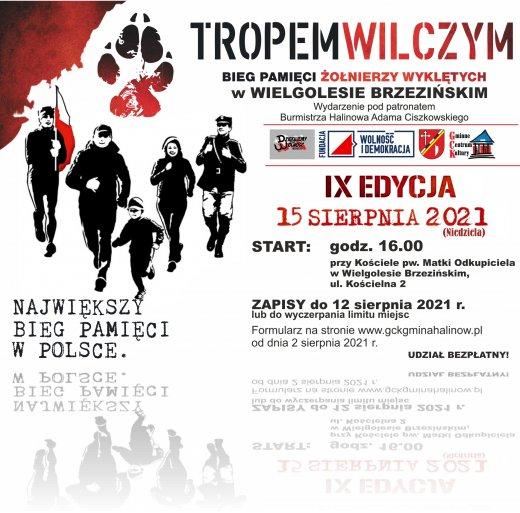 net-plakat-tropem-wilczym-wielgolas-brzezinski-2021