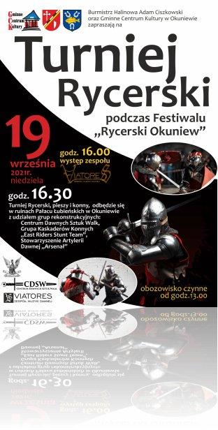 net-plakat-turniej-rycerski
