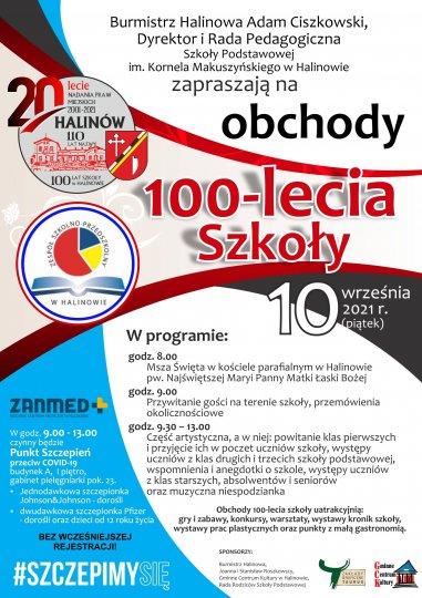 100-lat-szkoly