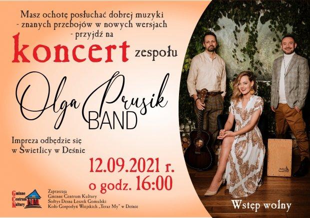 net-koncert-desno-olga-prusik-band