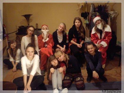 fot.świąteczne