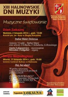xiii-halinowskie-dni-muzyki-net