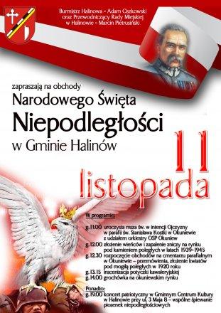 plakat-11-listopada-net