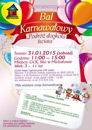balmichalow2014