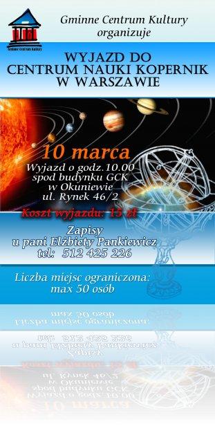 internet-plakat-kopernik-wycieczka-10-marca