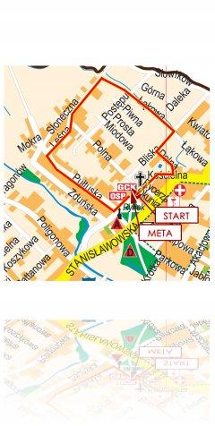 mapa-biegu-v
