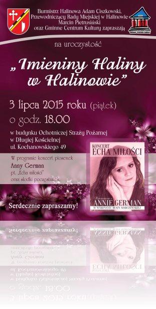 plakat-halina-2015-wersja-2