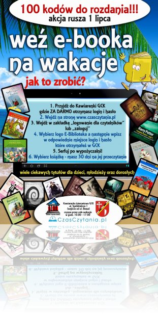 plakat-e-book-na-wakacje-net