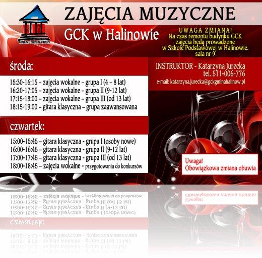 rozklad-jazdy-kasia-2015-halinow_0