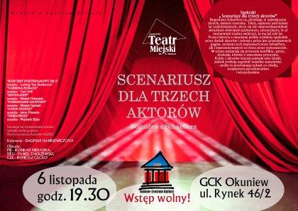 plakat-z-opisem-net-teatr-scen-dla-jedn-akt-2015