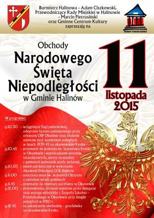 plakat-net-11-listopada-2015n