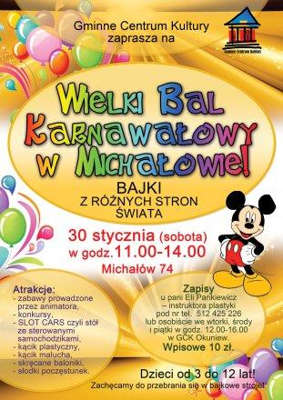 net-plakat-bal-michalow-styczen-2016