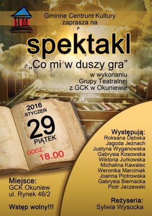net-plakat-spektakl-sylwia-styczen-2016