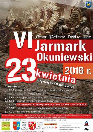 jarmark2016_5_strona