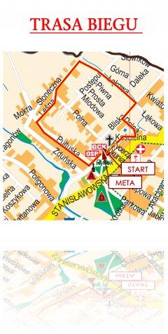 net-mapa-biegu-na-2km_6km_10km