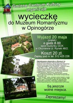 net-plakat-wycieczka-opinogora-maj-2016