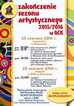 net-plakat-zakonczenie-sezonu-gck-2016