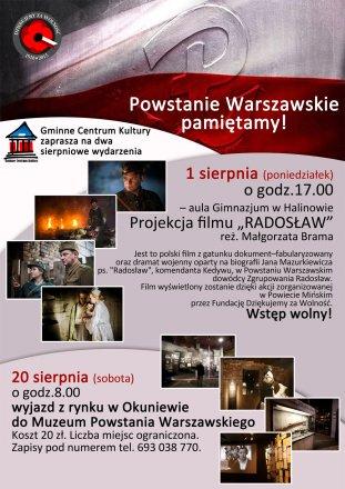 net-plakat-powstanie-warszawskie-pamietamy-2016