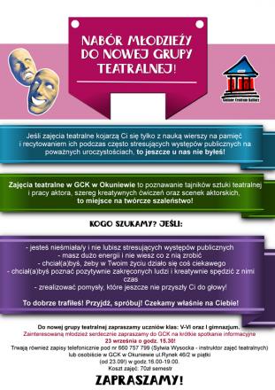zajecmlodziezulotka2016