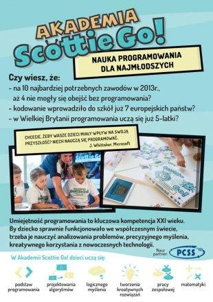 info-scottie-1