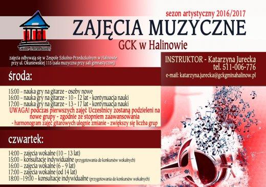 grafik-zajecia-halinow-kasia-sezon-2016_2017