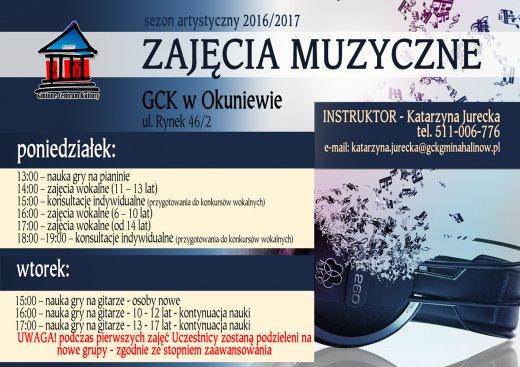 grafik-zajecia-kasia-sezon-2016_2017