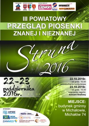plakat-struna-finalowy