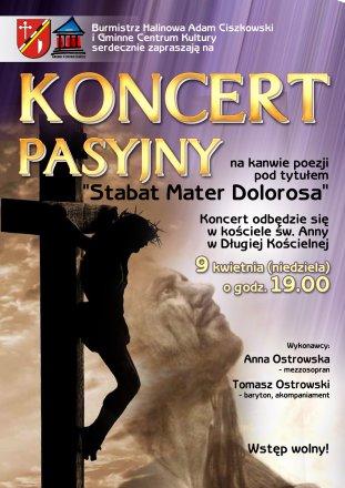 net-plakat-koncert-pasyjny-dk