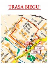 net-mapa-biegu-na-2km_6km_10km_0