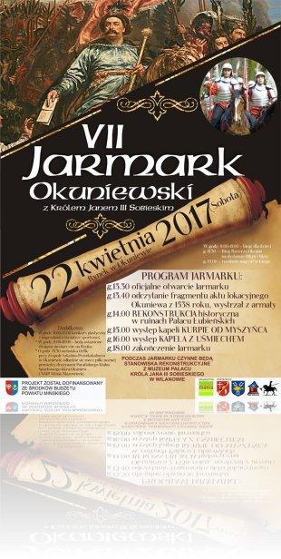plakat-jarmark-poprawny-2017