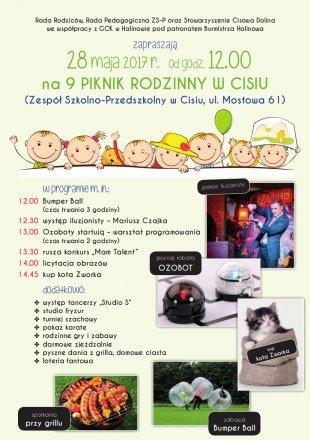 plakat-piknik_nowy2