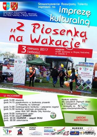 plakat-srt-piknik-2017