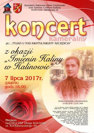 net-plakat-imieniny-haliny-w-halinowie-2017
