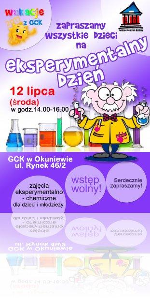 net-zajecia-chemiczne-wakacje-gck-2017