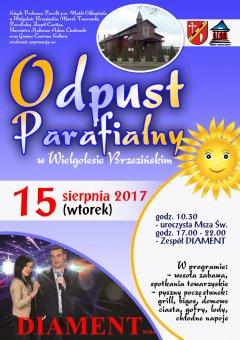 druk-plakat-odpust-wielgolas-15-sierpnia-2017