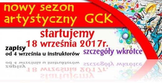 baner-nowy-sezon-2017_2018-z-gck