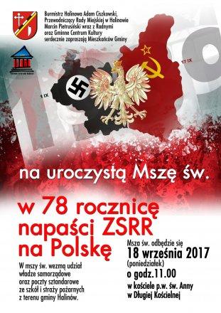 net-plakat-17-wrzesnia-2017