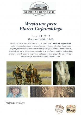 wystawa-prac-piotra-gajewskiego1