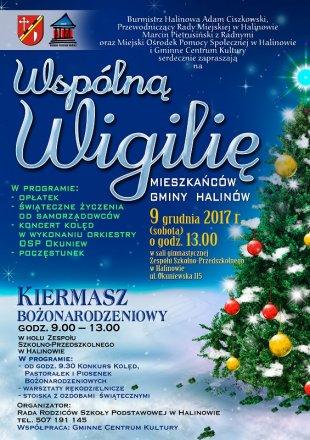 net-plakat-wigilia-2017