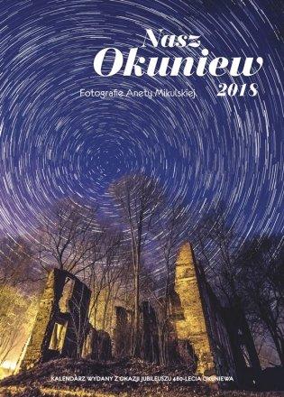kalendarz_mikulska_okladkas