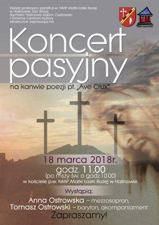 net-plakat-koncert-pasyjny-halinow-2018
